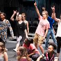 Summer Musical Theatre Intensive 2016