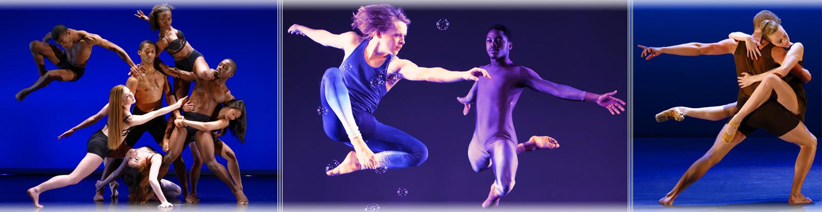 Student Dance Concert | FREE EVENT!