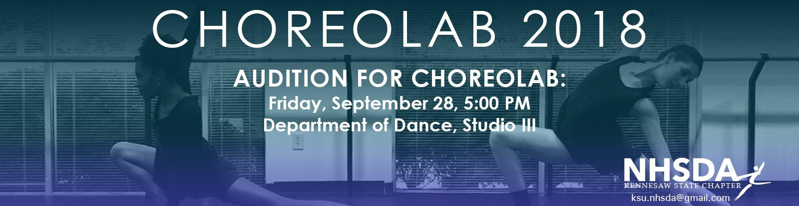 Every Dancer is Guaranteed to be Cast in Our Showcase