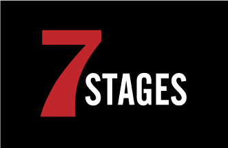 7 Stages logo