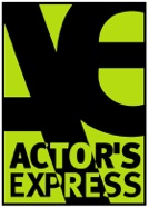 Actors Express logo