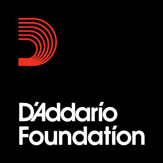 KSU-Music-D-Addario-Foundation