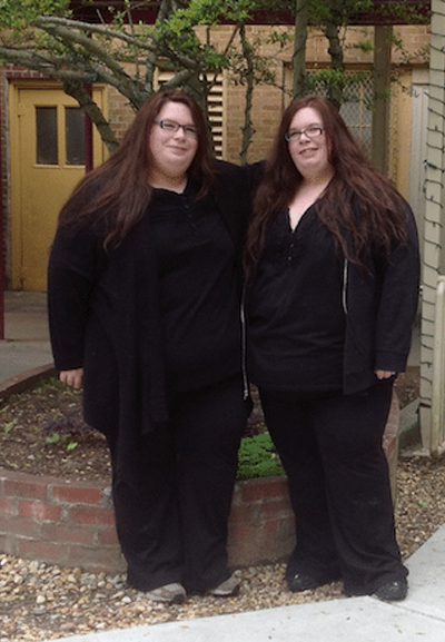 KSU Our Town - Costume Designers: Isabel and Moriah Curley-Clay