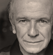 KSU Theater Ragtime Writer - Terrence Mcnally